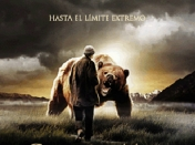 El Hombre Oso 2005 Grizzly Man (Youtube)