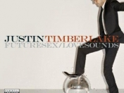 Justin Timberlake Future Sex/Love Sounds (Reseña)