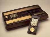 Recordando a la Intellivision