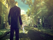 Análisis: Hitman Absolution (PC | Xbox 360 | PS3)