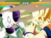 Dragon Ball Fighter Z: nuevos videos del juego