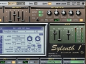Sylenth1 Funcional en Windows 8.1 x64