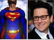 JJ Abrams Quiere Adaptar Superman!!