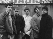 Oasis - Acoustic Collection [CD 2]