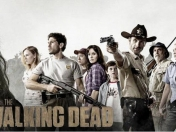 The Walking dead podria regresar antes de lo planeado