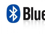 Como Compartir Internet Por Bluetooth En Android