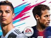 FIFA 19 demo ya disponible