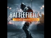 Gratis: Battlefield 4™ Night Operations