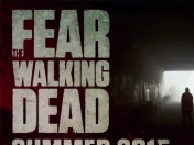 Se agranda la familia: se estrena Fear The Walking Dead