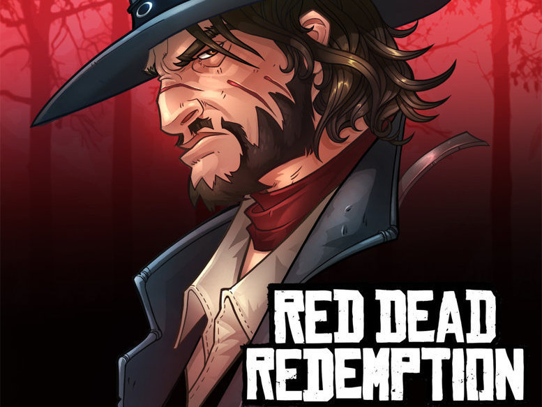red dead redemption prostitutas que es un lenocinio