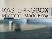 MasteringBOX, Mastering on-line GRATUITO