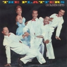 The Platters, un 14 de agosto, muere líder, Tony Williams
