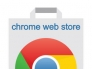 Extension para encontrar codigos de colores/ Google Chrome