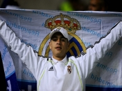 APOEL 0 - 3 Real Madrid | UEFA | 2012