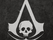 Opinion Assasins Creed 4 Black Flag