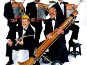 Frases Celebres - Les Luthiers
