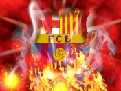 Muchos Wallpapers FC Barcelona [HD] !!