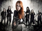 Epica - Monopoly Of Truth