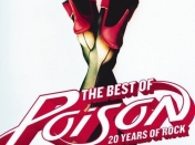 Poison - The Collection CD