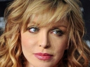 Courtney Love y el musical de Nirvana