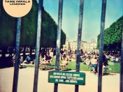 Tame Impala - Lonerism (Full Album)