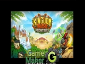 Tutorial GameMaker Creando un juego tipo Kingdom Rush Remake