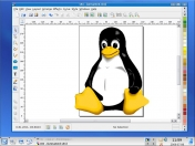 Alternativa al CorelDraw Para Linux