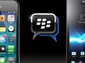 ¿Cuál es mejor: BlackBerry Messenger o WhatsApp?