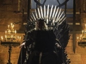 Las 3 teorías mas locas de Game of Thrones