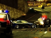 Posible Need for Speed: Most Wanted 2