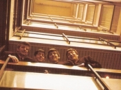 [Megapost] The Beatles:Please Please Me