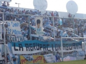 El Racing cordobes [Fotos y Videos]