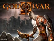 imagenesy videos  god of war 1, 2 y 3
