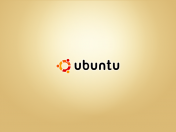 Alternativa a Windows, UBUNTU