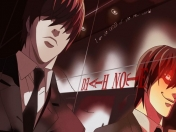 Death Note (Imagenes)