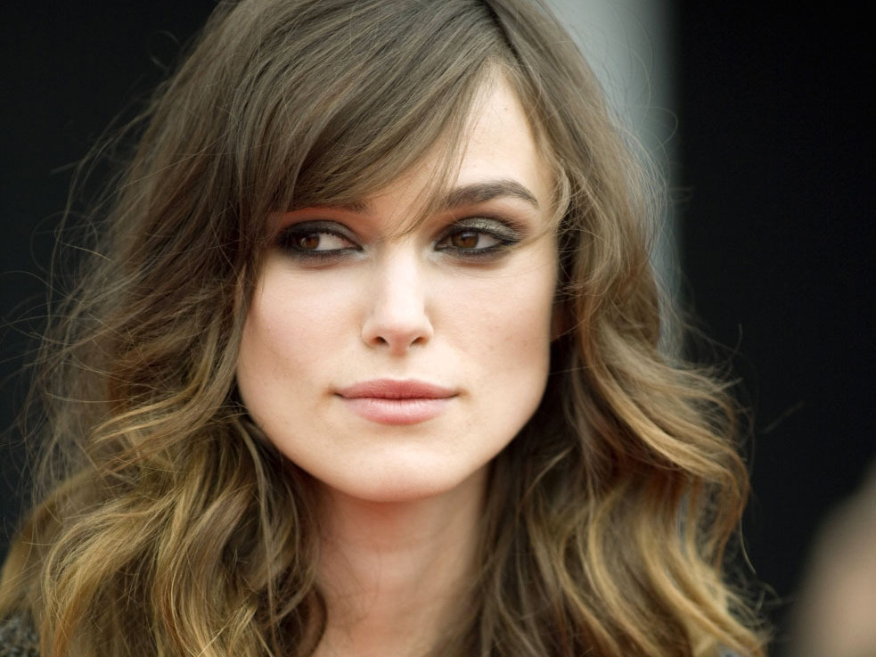 Consider, that Imagenes guarras de keira knightley impudence! This