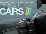 Requisitos de Project Cars !