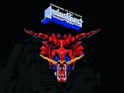 Judas Priest-Defenders of the Faith(30th Anniversary)(2015)