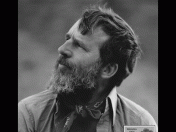 Frases Célebres Ateas. Edward Abbey.
