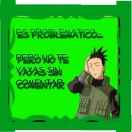 Decora tus post con estas imagenes