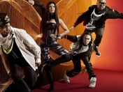 Llega The Black Eyed Peas Experience, un video game