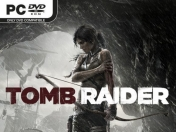 Recordamos el tomb raider para pc (gameplay)