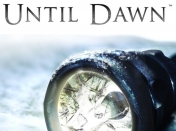 Gameplay de Until Dawn[Alexelcapo]