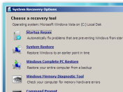 error unknown filesystem grub rescue [Windows 7 y vista]