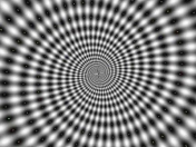 ilusion optica 1/6 (increible)