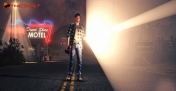 Alan Wake Night Springs: Primera imagen liberada