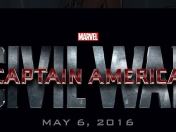 Civil War - Cap. America VS Spiderman, quien gana?