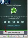 Instala WhatsApp en PC!