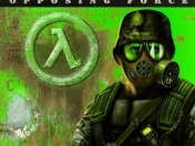 Remake de Half-Life Opposing Force