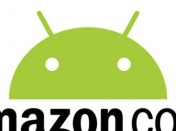 Amazon regala aplicaciones para Android valoradas en 120 eur